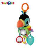 玩具反斗城 歡樂動物玩樂懸掛玩具
