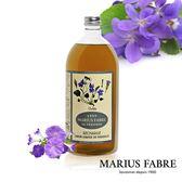 法國法鉑-天然草本紫羅蘭液體皂/1L