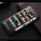 [ZE551ML 硬殼] ASUS 華碩 ZenFone 2 Deluxe (5.5吋) ZE550ML Z00AD Z008D 手機殼 外殼 自動販賣機
