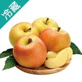 【日本】蜜桃TOKI蘋果46 /4粒(200g±5%/粒)【愛買冷藏】