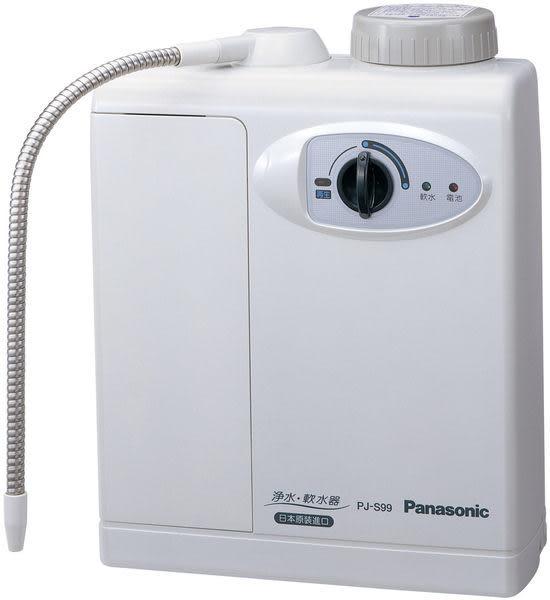 P-31SRC/P31SRC軟水器濾芯..適用機種PJ-S99/PJS99/PJ-S31/PJS31