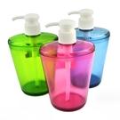 圓弧乳液罐-小 200ml 台灣製造 洗手乳罐