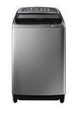 SAMSUNG三星【WA12J5750SP】Dualwash便利手洗12公斤洗衣機