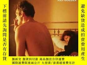 二手書博民逛書店Nan罕見Goldin: The Ballad of Sexual DependencyY321523 Nan