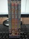 挖寶二手片-THD-269-正版DVD-...