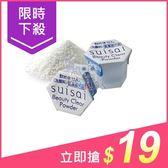 Kanebo佳麗寶 suisai酵素洗顏粉(藍)0.4g (單顆)【小三美日】$19