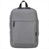 targus CityLitePro 12-15.6吋 雙用後背包 產品型號:TSB937GL-70