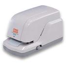 MAX 美克司 EH-20F 電動 訂書機/釘書機 約20張