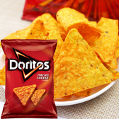 美國多力多滋Doritos玉米片453.6g 大包裝[US02840]千御國際