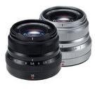 FUJIFILM XF 35mm F2 R WR 鏡頭 晶豪泰3C 專業攝影 平輸
