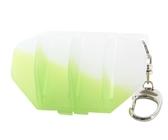 【L-style】L-Case Dyed Green 鏢翼盒 DARTS