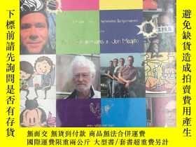 二手書博民逛書店Draw罕見& shoot: een fotoboek met