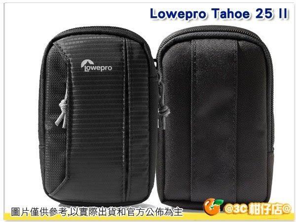 Lowepro Tahoe 25 II 新 太湖 公司貨 RX100M3 G7X X30 G1XM2 G16 J5 S6900 S9900