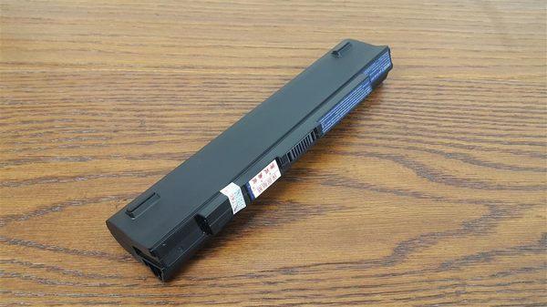 ACER 宏碁 UM09B73 6芯 日系電芯 電池 UM09A31 UM09A41 UM09A71 AO751H AO531H  751H