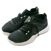 Adidas 愛迪達  CRAZYTRAIN PRO 3.0 TRF M  經典復古鞋 CG3486 男 舒適 運動 休閒 新款 流行 經典