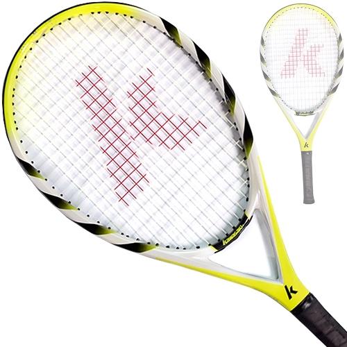 RULER1005 網球拍.壁球.球拍.運動健身器材推薦哪裡買便宜專賣店【KAWASAKI】特賣會