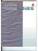 二手書博民逛書店 《An Integrated Skills Course for Learners of English: Side Lines》 R2Y ISBN:0136199178