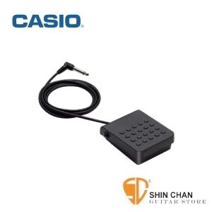Casio SP-3 原廠電鋼琴/電子琴專用延音踏板  【SP3】casio延音踏板