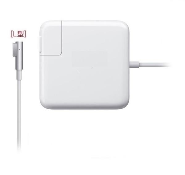 macbook air magsafe 1 60w mac pro a1278充電器 a1181 a1342 充電器