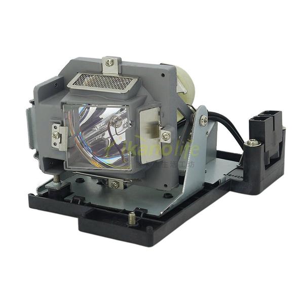 BenQ-OEM副廠投影機燈泡5J.J0705.001/適用機型MP670、W600、W600+