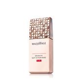 SHISEIDO東京櫃 心機星魅平衡持粧控粧前乳EX SPF25・PA+++ 25ml