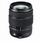 FUJIFILM GF 32-64mm F4 R LM 鏡頭 (公司貨) GFX 富士 FUJI 晶豪泰 實體店面 台南高雄
