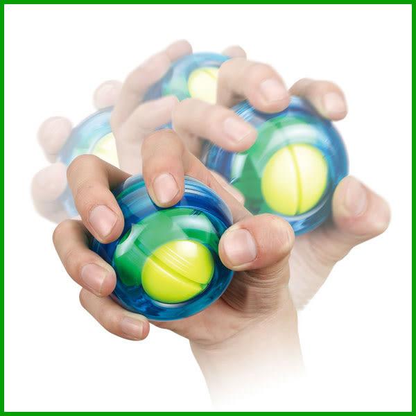 磁石腕力球(掌力/臂力/網球/台灣製造)