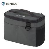 ◎相機專家◎ Tenba Tools BYOB 7 相機內袋 手提收納 袋中袋 636-221 公司貨