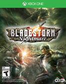 X1 BLADESTORM: Nightmare BLADESTORM:百年戰爭 & 夢魘魔境(美版代購)