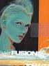 【二手書R2YB】b 2001《Hair Fusion》Tonl&Guy