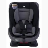 Joie tilt 0-4歲雙向汽車安全座椅(汽座) 黑灰 3298元