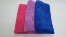 柚柚的店【30300】魔巾 擦拭巾 廚房 抹布 毛巾 萬用巾 吸水布