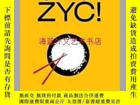 二手書博民逛書店罕見Zyc!Y28384 Hua Yu DIALOG 出版2018