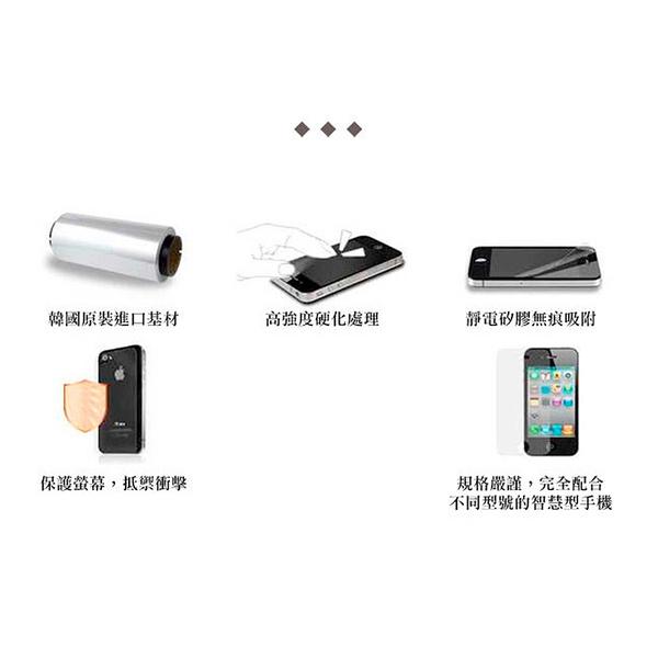 華為 Mate10 Pro 非滿版高清亮面保護貼 保護膜 螢幕貼 軟膜 不碎邊