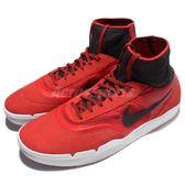 【五折特賣】Nike 滑板鞋 SB Hyperfeel Koston 3 紅 黑 襪套 運動鞋 男鞋【PUMP306】 819673-601 819673-601