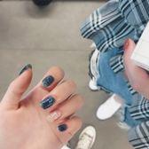 適合夏天的仙女指甲油櫻花可剝無毒撕拉果凍網紅指甲油少女腳指甲 全館免運折上折