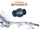 閃龍 紅外線遙控 造浪器-8000L 特價 造浪馬達 /造浪器