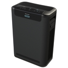 【贈Sodastream氣泡水機!】【美國 Honeywell】智慧抗菌空氣清淨機 HPA600BTW