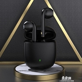 藍芽耳機 【無感延遲第三代】iKF Find Pro藍芽耳機真無線遊戲掛脖雙半入耳式 易家樂