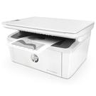 USAINK HP LaserJet P...