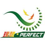 PERFECT 理想-台灣製造