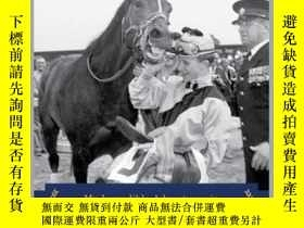 二手書博民逛書店You罕見Bet Your LifeY410016 Dave Stevenson Da... Skyhorse
