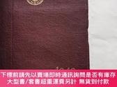 二手書博民逛書店罕見民國三十七年上海國營招商局75周年紀念(俞大維題寫)Y10911 招商局 出