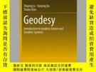 二手書博民逛書店罕見GeodesyY405706 Zhiping Lu ISBN:9783662507605 出版2020