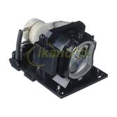 HITACHI-原廠投影機燈泡DT01381/適用機型CPA222WN、CPA302WN、CPAW252WN