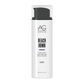 伊聖詩|AG Hair 海灘女孩 158ml