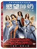 慾望師奶 第6季 DVD Desperate Housewives 免運 (購潮8)