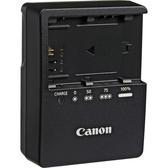 Canon LC-E6 充電器 For canon lp-e6n lp-e6  5DIII / 5DII /6D/ 7D / 60D 【裸裝】