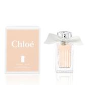 Chloe Les Mini Chloe 小小白玫瑰女性淡香水(20ML)