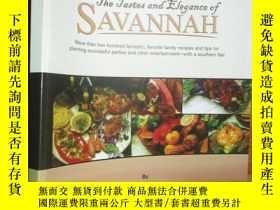 二手書博民逛書店Hopsak罕見and Satin: The Tastes and 【詳見圖】Y255351 Xlibris